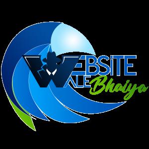 website wale bhaiya